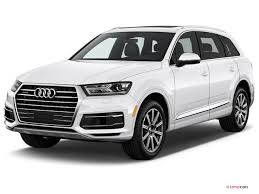 2018 audi prestige. wonderful audi 2018 audi q7 and audi prestige p
