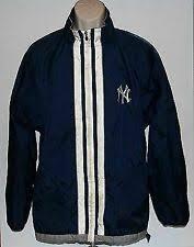 <b>New york</b> yankees спортивные <b>куртки</b> вентилятора | eBay