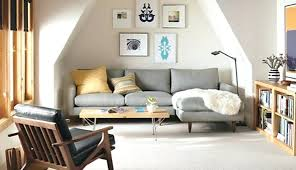 full size of best small apartment sectional sofa couches size for apartments type living marvelous couch