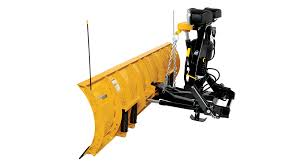 Fisher Minute Mount 2 Lights Fisher Hd2 Straight Blade Snowplow Fisher Engineering