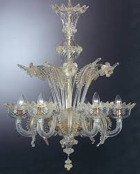chandeliers antique brass and crystal chandelier made in spain daffodil murano chandelier murano chandelier glass