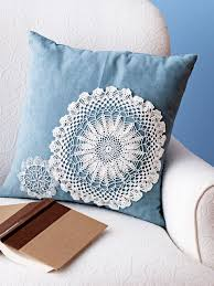 Small Picture Home Decor Craft Ideas Easy Home Decor Crafts