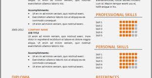 Free Resume Search India Jonahfeingold Com
