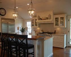 Kitchen Lights Ideas