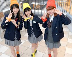 Friends sitemap japanese teens