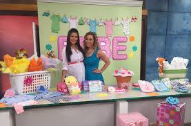 3 diy baby shower gift basket ideas hispana global