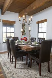 Best Images About Dining Room Remodel Ideas On Pinterest - Remodel dining room