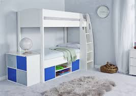 youth beds with storage. Brilliant Beds Intended Youth Beds With Storage B