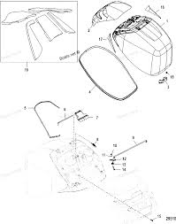 Scion iq engine diagram likewise repairguidecontent together with p 0996b43f81b3c94a also 98 ford f150 fuse diagram