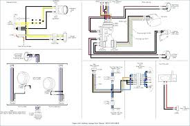 liftmaster sensor wiring diagram all wiring diagram garage door motor wiring diagram all wiring diagram garage sensor wiring diagram liftmaster sensor wiring diagram