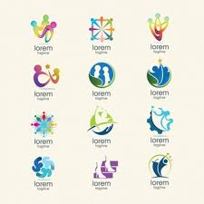 Templates For Logo Logo Templates Vectors 66 000 Free Files In Ai Eps Format