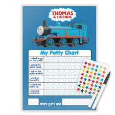 Thomas And Friends Reward Chart Proper Thomas The Tank Reward Chart Free Thomas The Train