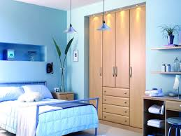 Second Hand Bedroom Furniture Used Bedroom Furniture For Sale By Owner Home Design Ideas