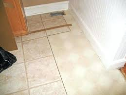 how to remove linoleum how to remove linoleum flooring remove linoleum from concrete slab how to