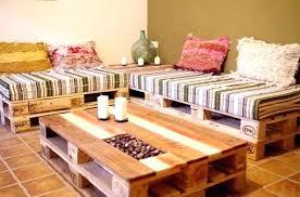 wood pallet furniture. Flawless Wood Pallet Furniture For Sale I6503837 Unbelievable  Designs Images Dangers