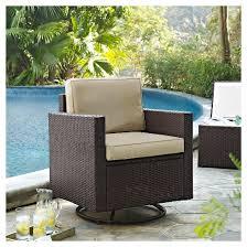 Furniture Palm Harbor Patio Furniture  Crosley Patio Furniture Palm Harbor Outdoor Furniture