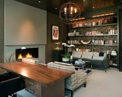 home office lighting design. inspirational lighting for home office wonderful decoration ideas pictures remodel and decor enjoyable design