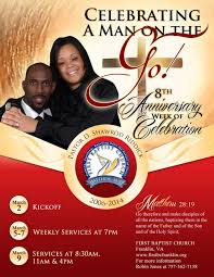 Church Anniversary Flyer Templates Free Templates Mtcxmdy