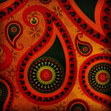 Cultural Patterns Best Rangoli Design Patterns Beautiful Colors Indian Ind Flickr