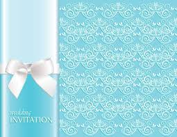 blue background designs wedding invitation background designs wedding invitation background