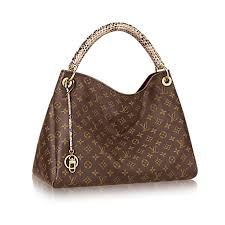 louis vuitton artsy. artsy mm exotic monogram in women\u0027s handbags collections by louis vuitton