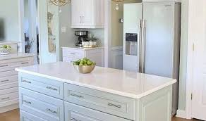 smart white wash cupboards beautiful elegant 30 white washed kitchen cabinets arts and contemporary white wash cupboards sets inspirations
