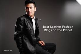 the best leather fashion blogs from thousands of leather fashion blogs on the web using search and social metrics subscribe to these websites because they