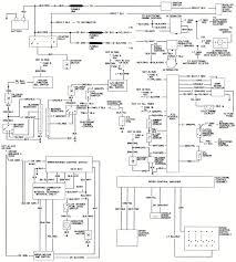 1988 ford f150 fuse box diagram john deere wiring schematic warn
