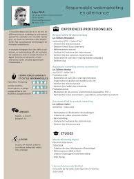 cv responsablewebmarketing alicepaul cv responsablewebmarketing cv responsablewebmarketing alicepaul pdf