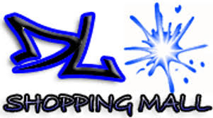 Lowe Family Holdings - DL Shopping Mall