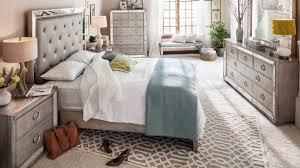 Value City Furniture Kids Bedroom Sets Redecor Your Home Design