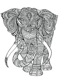 art therapy coloring pages for s free printable art therapy art therapy coloring pages theutic