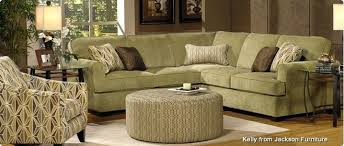 American Home Furniture Albuquerque Impressive Exquisite Store Endearing