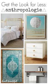 anthropologie style furniture. Anthropologie Style Furniture. Furniture - O