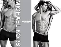 gucci underwear mens. michael kors men underwear racy ad campaign gucci mens