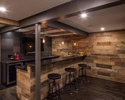 home bar designs ideas internetunblock us internetunblock us