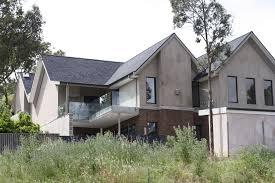 asphalt shingles roofing materials roof supplies australia