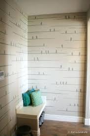 wall painting ideas paint decorative walls bedroom grey