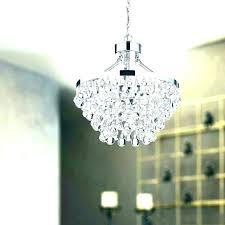 kathy ireland chandelier chandeliers chandelier chandeliers s chandeliers kathy ireland devon antique white crystal chandelier