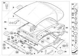 Bmw E36 Wiring Diagrams