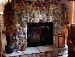 river rock manufactured stone for walls cast natural gallery removing rock fireplace wall