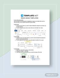 Request For Information Template Request For Information And Or Payment Of Unpaid Balance