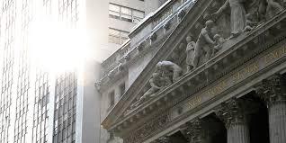 <b>European</b> vs <b>US stock</b> markets or the <b>European</b> banks against the ...