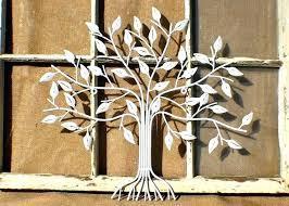full size of large outdoor metal tree wall art of life uk iron decor hanging kids