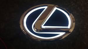 lexus logo png. lexus logo png