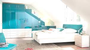 Tapete Jugendzimmer Das Beste Von 38 Elegant Tapeten Schlafzimmer