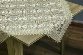full size of 36 inch square table topper round glass tagged crochet kitchen beautiful 1 inches