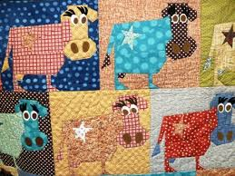 Buggy Barn Technique Quilts (10:30-4:00) ($28.00) | Quilting ... & Buggy Barn Technique Quilts (10:30-4:00) ($28.00) Adamdwight.com