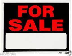 Car For Sale Sign Examples Auto Sale Sign Under Fontanacountryinn Com