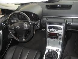 2004 infiniti g35 interior. infiniti g35 coupe 2008 2016 2004 interior